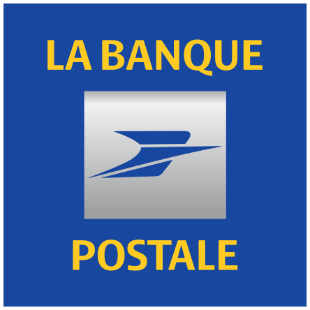 Télephone information entreprise  Opposition bancaire Banque Postale