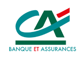 Téléphone Crédit Agricole, banque universelle de proximité en France