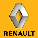 Telephone Renault