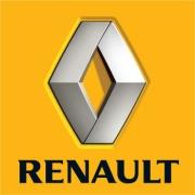 Service client Renault et téléphone du contact