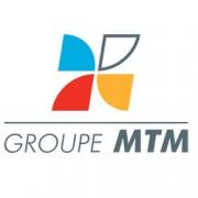 Contactez maintenant avec MTM Bureautique