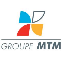 Télephone information entreprise  MTM-BUREAUTIQUE