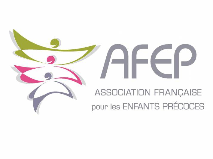 Appeler le service relation clientèle AFEP