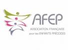 Telephone AFEP PAYS DE LOIRE (ASSOCIATION FRANÇAISE POUR LES ENFANTS PRÉCOCES)