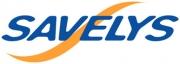 Contactez la société Savelys si vous avez une plainte ou que vous souhaitez contacter votre service technique