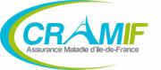 Téléphone La Cramif (Caisse Régionale d´Assurance Maladie d´Île de France)