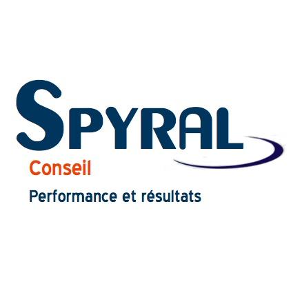 Téléphoner au service client SPYRAL CONSEIL