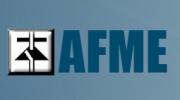Information AFME, vous trouverez ce téléphone et d'autres informations sur le entreprise