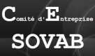 Telephone COMITÉ D'ENTREPRISE SOVAB