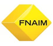 Contact et informations concernant FNAIM