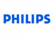 Téléphone Philips, contacter le service client et service consommateur