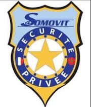 Appelez Asomovit par téléphone, nous vous aiderons