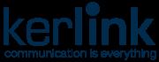 Kerlink et telephone.fr vous facilite la mise en relation avec le service clientèle