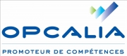 Opcalia, telephone.fr met à votre disposition les outils pour trouver les contacts, les informations utiles et les conseillers clientèl