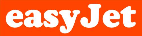 Télephone information entreprise  Easyjet