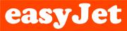 Téléphone EasyJet, numéro du contact pour plus d'informations