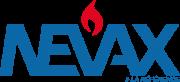 Vous souhaitez contacter le service clientèle de Soudures Nevax ?