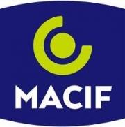 Téléphone La Macif Mutative Assurance Vie, mutuelle d´assurances française