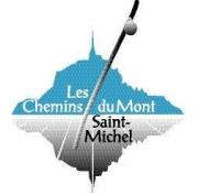 Téléphone Mont Saint Michel, commune française dans la région Basse-Normandie