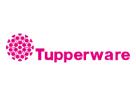 Telephone TUPPERWARE France