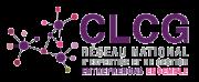 CLCG : le service client par téléphone