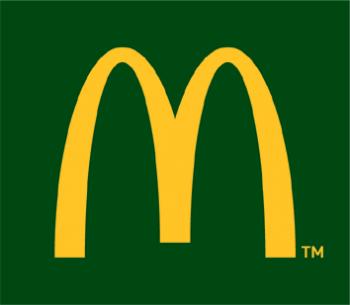 Solliciter McDonalds et son service clients