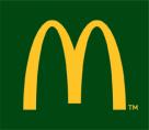 Telephone McDonalds
