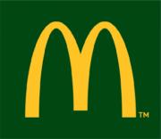 Contacter Mac Donalds, une des plus grandes chaînes de restauration rapide au monde, téléphone du contact