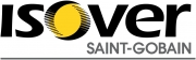 Contactez un conseiller de Saint Gobain Isover