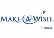 Contacter Make-a-Wish France, l'objectif de cette association est d'aider les enfants malades