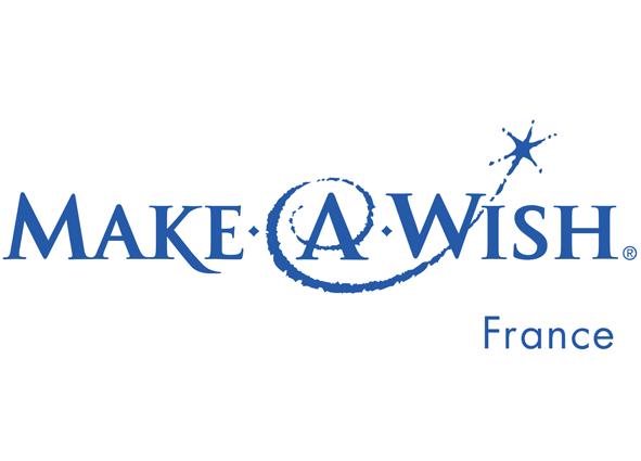 Wish Association
