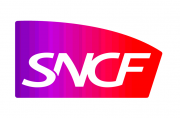 Service Téléphonique de la SNCF, entreprise publique française