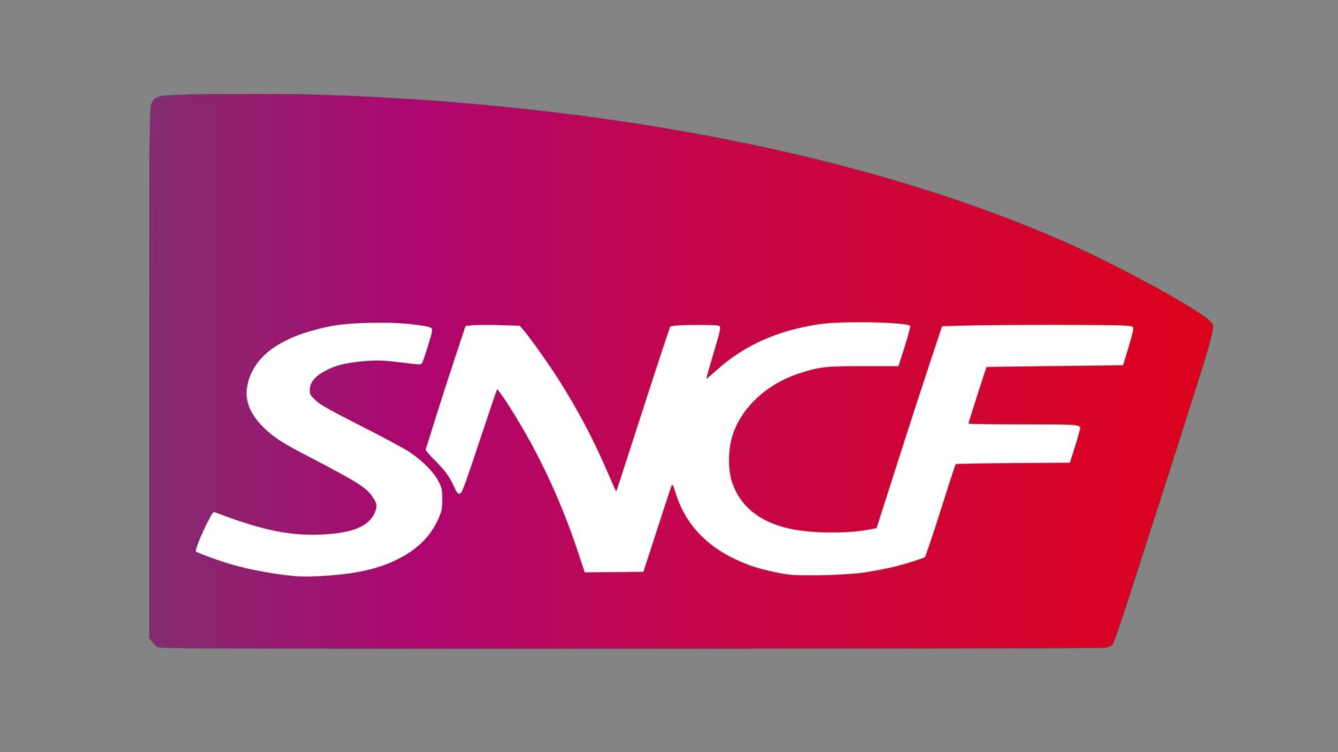 Télephone information entreprise  SNCF