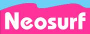 Contacter téléphone Neosurf, joindre le support technique et support client Neosurf par email