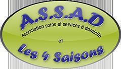 A.S.S.A.D COSNE (ASSOCIATION DE SOINS ET SERVICES À DOMICILE)