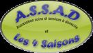 Telephone A.S.S.A.D COSNE (ASSOCIATION DE SOINS ET SERVICES À DOMICILE)