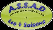 Information A.S.S.A.D COSNE (ASSOCIATION DE SOINS ET SERVICES À DOMICILE), vous trouverez ce téléphone et d'autres informations sur le entreprise