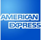 Telephone American Express