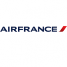 Telephone Air France