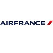 Air France, information de contacts. Nous vous faciliterons le numéro de téléphone de votre compagnie aérienne.