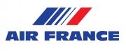 Information Air France, téléphone du contact