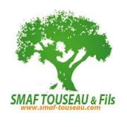 SMAF Touseau service d'aide à la clinetèle