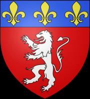Numéro de contact de la mairie de Lyon