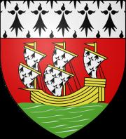 Numéro de téléphone pour joindre la mairie de Nantes