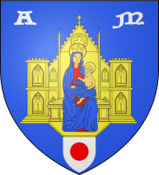 Numéro pour joindre la mairie de Montpellier