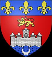 Numéro de téléphone pour joindre la mairie de Bordeaux, service informations et contacter