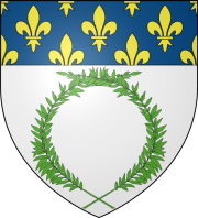 Numéro de téléphone pour contacter la mairie de Reims