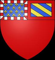 Numéro de téléphone pour joindre la mairie de Dijon