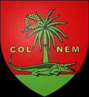Téléphone pour contacter la mairie de Nîmes