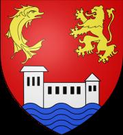 Numéro de téléphone pour joindre la mairie de Villeurbanne